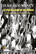 La posibilidad de un mundo - Jean-Luc Nancy - Arena libros