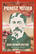 Proust músico - Jean-Jacques Nattiez - Gourmet musical