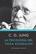 La psicología de la yoga Kundalini - Carl Gustav Jung - Trotta