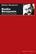 Radio Benjamin - Walter Benjamin - Akal