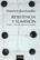 Resistencia y sumisión - Dietrich Bonhoeffer - Ediciones Sígueme