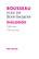 Diálogos - Jean-Jacques Rousseau - Pre-Textos