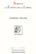 Rubens o la estética de la espiral - Damián Bayón - Pre-Textos