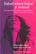 Salud emocional y sexual de las mujeres: una aproximación para el autocuidado y empoderamiento femenino - Cinthia Cruz del Castillo - Ibero