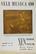 Sele música 130 -  AA.VV. - Otras editoriales