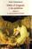 Sobre el lenguaje y las palabras - Arthur Schopenhauer - Olañeta