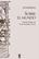 Sobre el mundo -  Aristóteles - Ediciones Sígueme