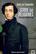 Sobre las religiones - Alexis de Tocqueville - Ediciones Encuentro