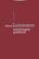 Sociología política - Niklas Luhmann - Trotta