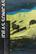 Ideas Sónicas / Sonic Ideas año 5, No.9 -  AA.VV. - Otras editoriales
