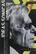 Ideas Sónicas / Sonic Ideas  año 6, No.11 -  AA.VV. - Otras editoriales