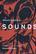 Sounds - Kandinsky Wassily - Yale University Press