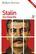 Stalin - Robert Service - Akal