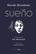 Sueño - Haruki Murakami - Libros del Zorro Rojo