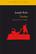 Tarabas - Joseph Roth - Acantilado