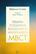Terapia cognitiva basada en el mindfulness - Rebecca Crane - Kairós