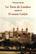 La Torre de Londres - Natsume Soseki - Olañeta