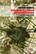 Tratado de la reforma del entendimiento - Baruj Spinoza - Cactus