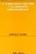 El último Marx (1863-1882) y la liberación latinoamericana - Enrique Dussel - Siglo XXI Editores