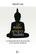 Un nuevo sendero budista - David Loy - Kairós