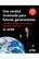 Una verdad incómoda para futuras generaciones - Al Gore - Editorial Gedisa
