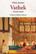 Vathek (Cuento arabe) - William Beckford - Olañeta