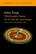 Veinticuatro horas en la vida de una mujer - Stefan Zweig - Acantilado