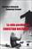 La vida posible de Christian Boltanski -  AA.VV. - Casus Belli