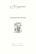 El yo moderno - Gottfried Benn - Pre-Textos