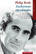Zuckerman encadenado - Philip Roth - Galaxia Gutenberg