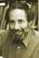 Kenneth M. Zeichner