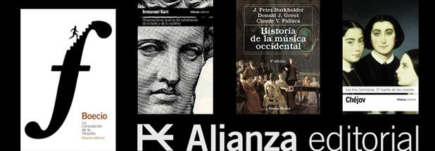 banner Alianza