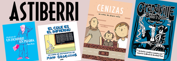 astiberri ediciones banner