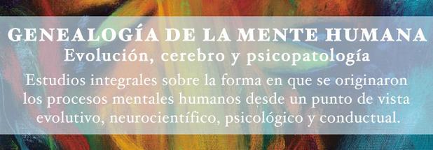 genealogía de la mente humana