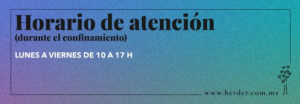horario cuarentena banner