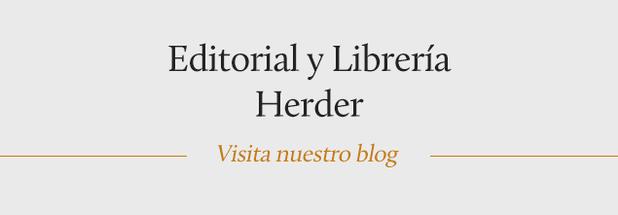 Visita el blog