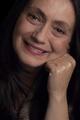 Cristina Álvarez Puerto