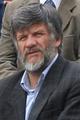 Cristóbal Holzapfel