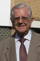 Eduardo López Azpitarte