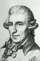 Georg August Griesinger