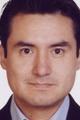Gerardo Velázquez Flores