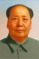 Mao Tse-Tung