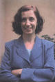 María Dolores París Pombo