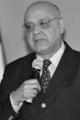 Javier de Jesús Riojas Rodríguez
