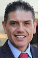 Rogelio Del Prado Flores