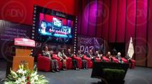 """Inauguran congreso """"Construyendo Comunidades en Paz"""" en Querétaro"""