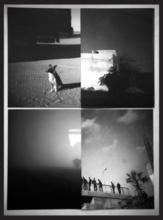 """""""Las tensiones de la fotografía"""""""