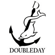 Doubleday & Company