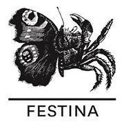 Festina Publicaciones