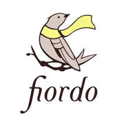 Fiordo